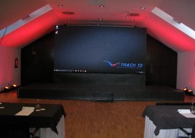 pantalla led (5)